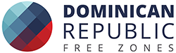 National Free Zones Council of the Dominican Republic