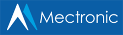 Mectronic Medicale srl