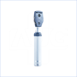 CLASIKA OPHTHALMOSCOPE