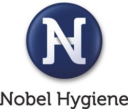 Nobel Hygiene Pvt. Ltd.