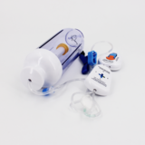 Medical Disposable Infusion Pump Portable