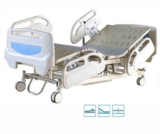 Three Functions Electrice Hospital Bed