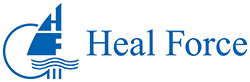 Heal Force Bio-meditech Holdings Limited