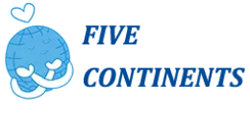 Ningbo Five Continents Medical Instrument Co., Ltd.