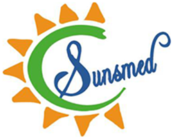 Sunsmed Protective Products Ltd.