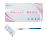 LH Ovulation Test Strip