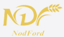 Nodford International Co., Ltd