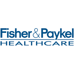 Fisher & Paykel Healthcare GmbH