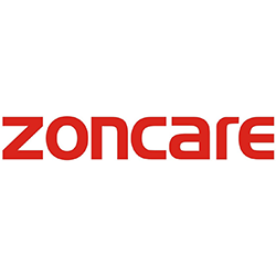 Wuhan Zoncare Bio-Medical Electronics Co., Ltd.