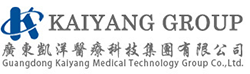 Guangdong Kaiyang Medical Technology Group Co.,Ltd