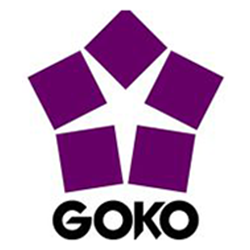 GOKO Imaging Devices Co., Ltd.