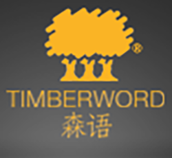 Ningbo Timberword International Trade Co. Ltd.