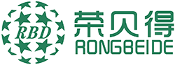 Henan Robestain Medical Products Co., Ltd.