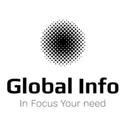 Global Info Limited