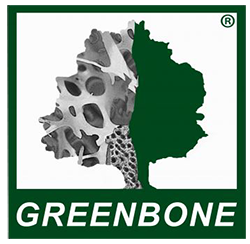 GreenBone Ortho Srl
