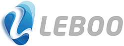 Leboo Healthcare Products Limited