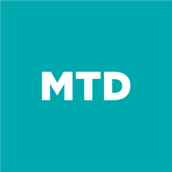 MTD Medical Technology and Devices S.A.