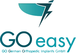 GO German Orthopedic Implants GmbH
