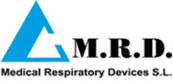 MEDICAL RESPIRATORY DEVICES S.L.
