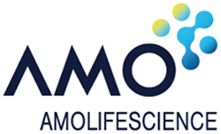 Amolifesciences Co., Ltd.