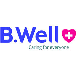 B.Well Swiss AG
