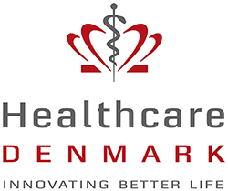 Healthcare DENMARK Association