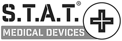 S.T.A.T. MEDICAL DEVICES LLC