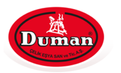 Duman Celik A.S.(Hospital Furniture)