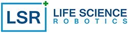 Life Science Robotics ApS